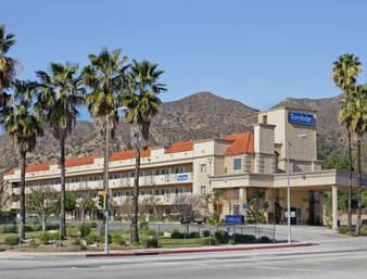 Travelodge Sylmar CA Cover Picture