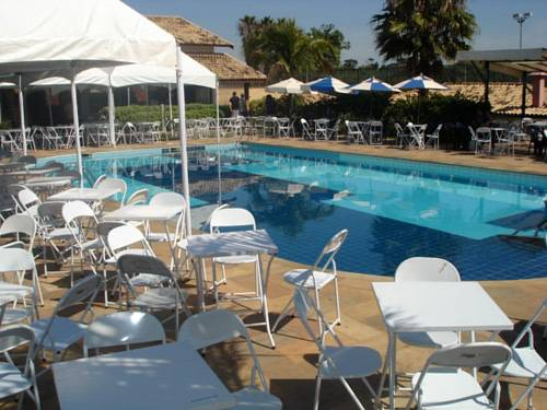 Hotel Victórias Cover Picture