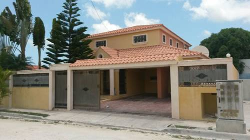 Vacation Home Bavaro Cover Picture