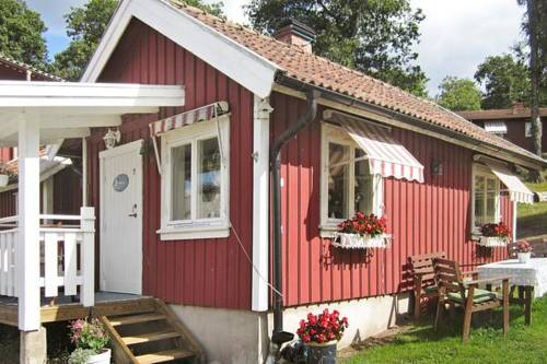 Holiday home in Kungälv Cover Picture