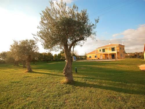 Casa Teixeira Cover Picture