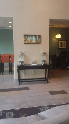 Best Western Plus Atrium Inn & Suites Cover Picture
