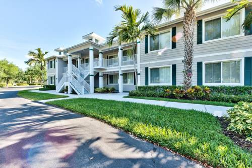 Vicenza Golf Condo at the Lely Resort Cover Picture