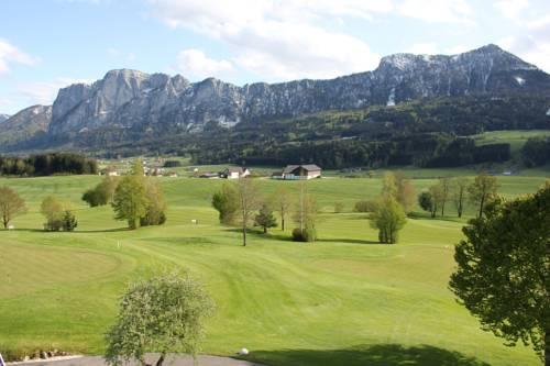 Villa Drachenwand Cover Picture