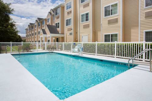 Microtel Inn & Suites Leesburg Cover Picture