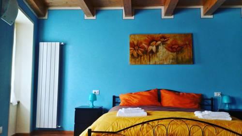Casa Vacanze Fabiola Cover Picture