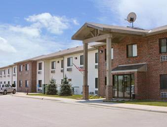 Americas Best Value Inn Cover Picture