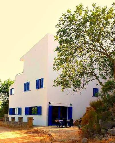 Casa Julia Cover Picture