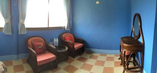 Lampang Family Guest House Cover Picture