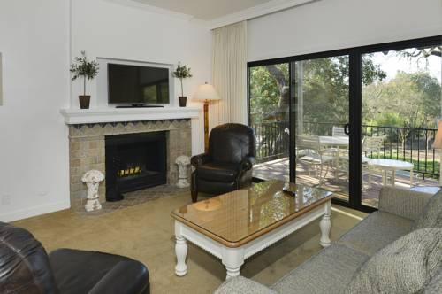 888 Oak Creek East at Silverado Resort Cover Picture