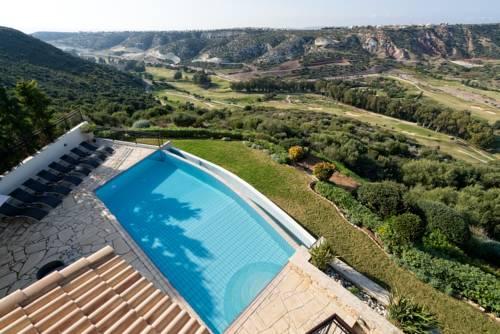 Villa Platres - 15 Cover Picture