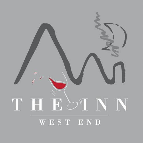 The Inn West End Cover Picture