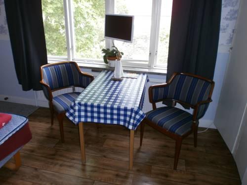 Hemse Vandrarhem Cover Picture