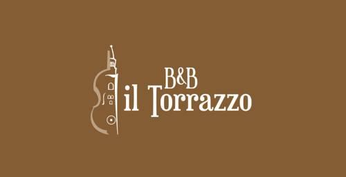 Bed & Breakfast Il Torrazzo Cover Picture