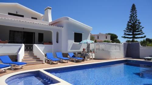 Villa El Alcazar Cover Picture