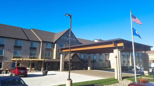 Country Inn & Suites Saint Cloud Cover Picture