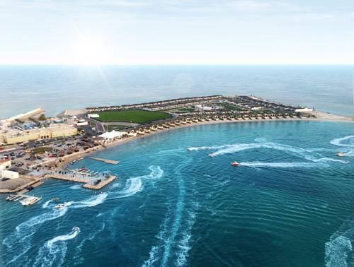 Dana Beach Resort Cover Picture