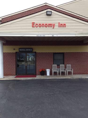 Economy Inn Lancaster Cover Picture