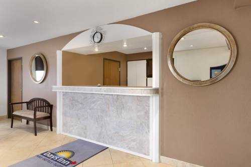 Days Inn Wallaceburg Cover Picture