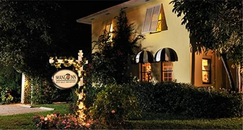 Mango Inn Bed and Breakfast Cover Picture