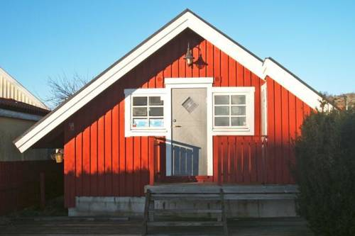 Holiday home in Torslanda 2 Cover Picture