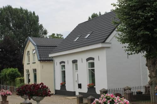 Huize Klijn Velderman Cover Picture