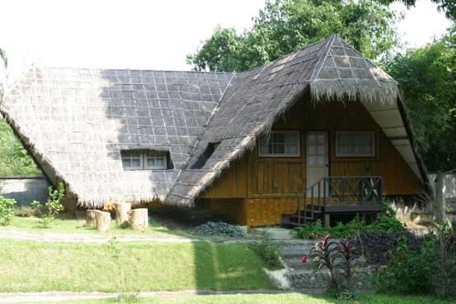 Saichonview Riverkwai Resort Cover Picture