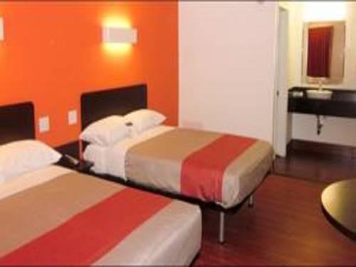 Motel 6 Glassboro Rowan University Cover Picture