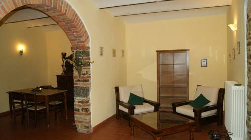 Agriturismo Magrete Cover Picture