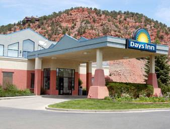 Days Inn Carbondale Cover Picture