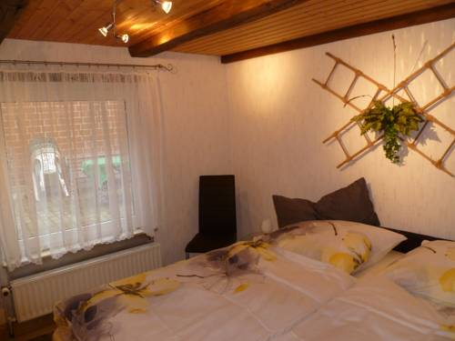 Guest House Schneider Cover Picture