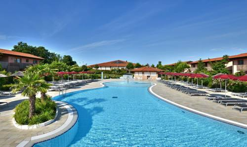 Green Village Resort Hotel & Aparthotel Cover Picture