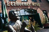 Etzhorner Krug Hotel Cover Picture