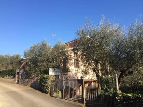 Villa Ettorina Cover Picture