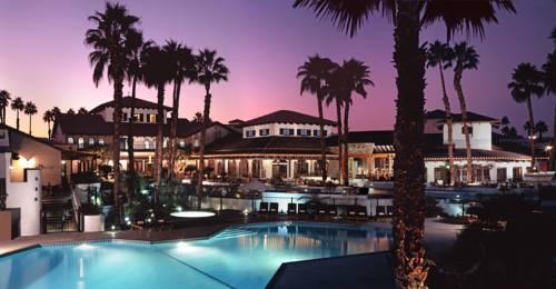 Omni Rancho Las Palmas Resort & Spa Cover Picture