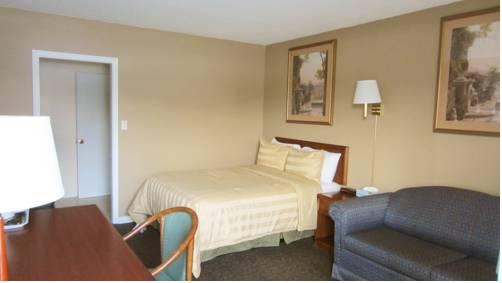 Village Inn & Suites - Sudbury Cover Picture