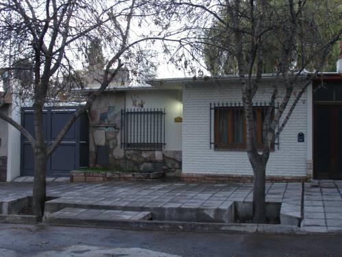 Casa de la Yeya Cover Picture
