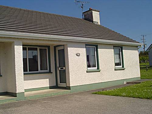 TurfnSurf Self Catering Houses Cover Picture
