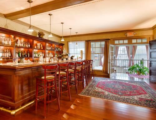 Gateways Inn & Restaurant Cover Picture