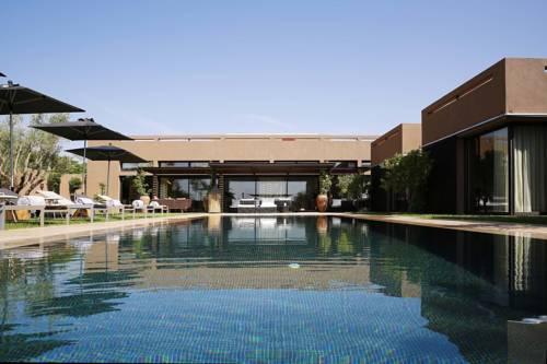 Villa Olirange By Sejour Maroc Cover Picture