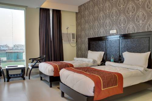 OYO Rooms IMT Manesar Cover Picture