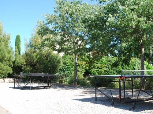 Villa Villapark Le Jardin Du Golf 2 Cover Picture