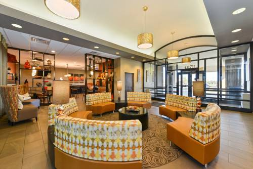Best Western Kelly Inn Minot Cover Picture