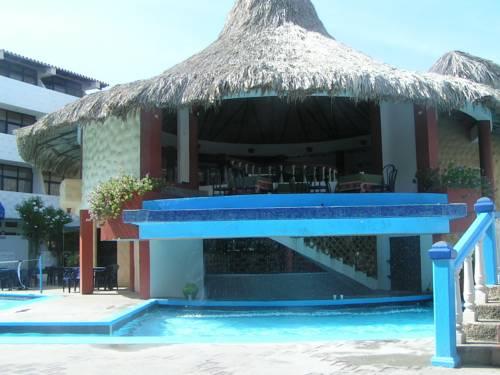 Jazmin 3 Playa El Agua - Venezuela Cover Picture