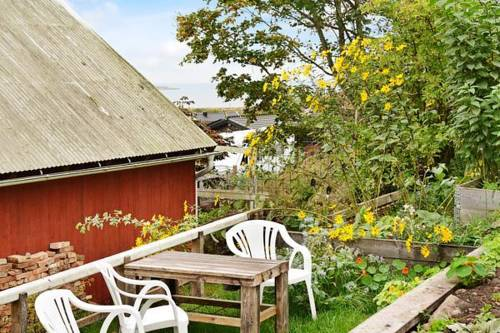Holiday home in Varberg Cover Picture