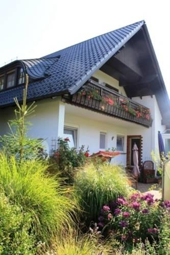 Ferienwohnung Speth Cover Picture