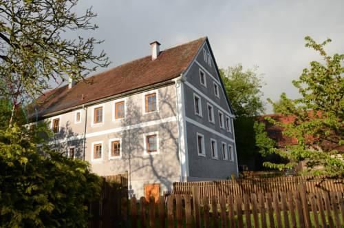 Lindenhof Dinkelsbuehl Cover Picture