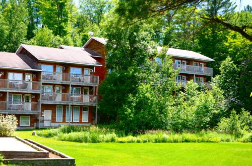 Grand Tappattoo Resort Cover Picture