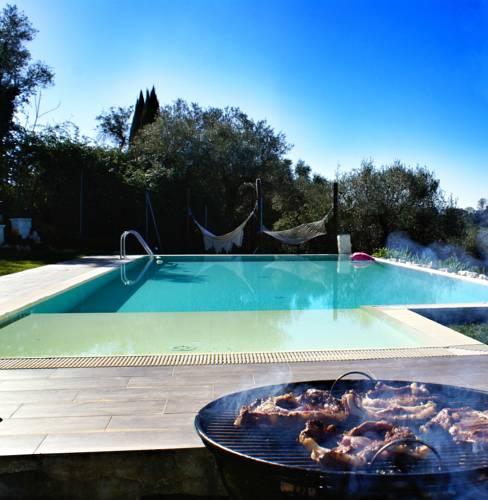 Villa Selci Cover Picture