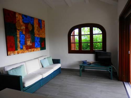 Villaggio residenziale Puntaldia Cover Picture